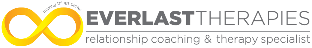 Everlast therapies Logo